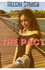 The Pact [J.B.]  by Helena_Stonem