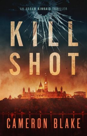 Kill Shot by genk01