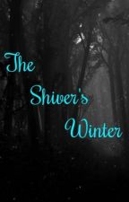 THE SHIVER'S WINTER by emotionless00
