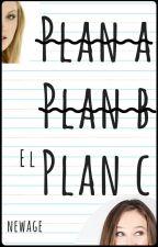 El plan C (publicado con LESEditorial) by Newage1119
