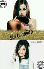 Sin Contrato by Solidawn