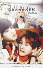About Chanbaek  by pcybbh_girl