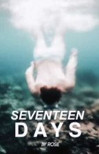 سبعة عشر يوماً || Seventeen days  by rosie_333