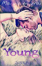 Young  by Jil83LB