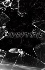 asymptote // guanho by kssamhljltawah