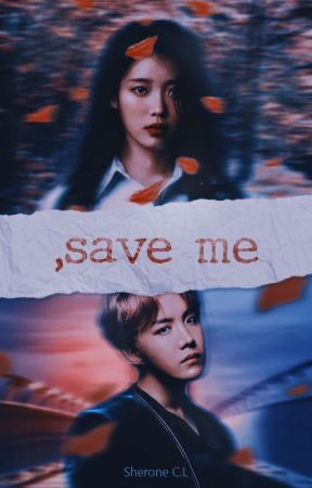 save me (iu/j.hs) by mirabilia-