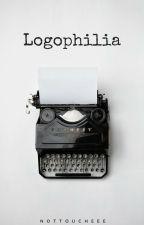 Logophilia by littlegreatest