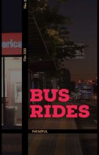 bus rides ℘ vmin (çeviri) by fataeful