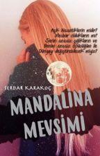 Mandalina Mevsimi by skarakoc61