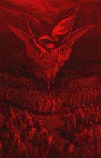 assassinate my love. [karma akabane x reader.] by himekko