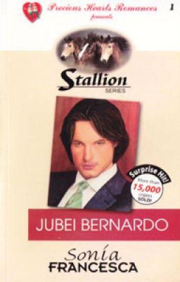 SRC: Jubei Bernardo