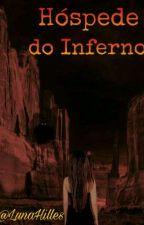 Hóspede do Inferno by LunaHilles
