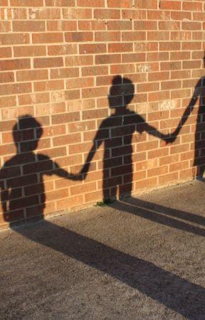 A Jerika Story: A Single Mother? by Sparklyangel90