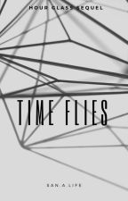 Time Flies (BTS Jungkook Fanfic) by taehyungislifee