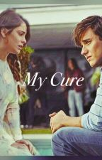 My Cure ✅ by tinita_jorgista