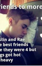 Friends to more (Justin Bieber sex) by Kidrauhl_2001_