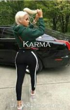 Karma. | Nba Youngboy by CandyCocaine_