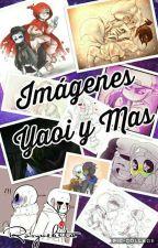 Imagenes ErrorInk y mas 7u7r by Roxynekita