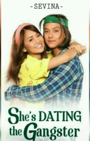 shes dating the gangster part 1 wattpad romance