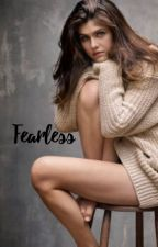 Fearless by Summer_Girl365