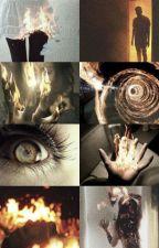 Serien Rpg by mystictear