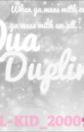 QuaDuplins by LIL-KID_2000