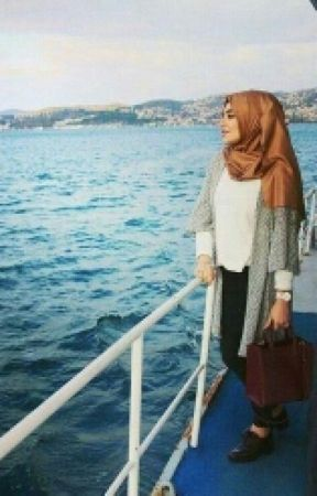 Deryanın Sözleri Ve şiirleri by Derya1234678910