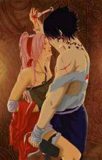 posesiva atracción.... (sasusaku)  by daisure12