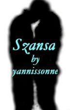Szansa by yannissonne
