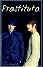 Prostituto ♥MyungYeol♥ by CatSooDerAsS