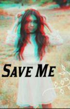 Save Me✖(chandler riggs)✖  by MxrxtzxX