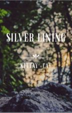 Silver Lining ➤ Drarry  by kittay_cat