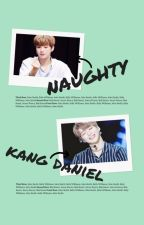 ❥Naughty +daniel ✔ [Private] by BOOJJIKSEU