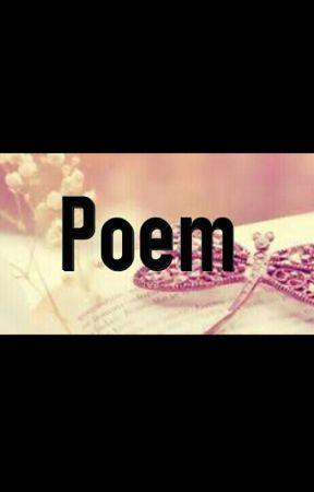 Poem II - 5  Bisaya - Wattpad