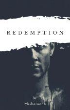 Redemption by Misharanha