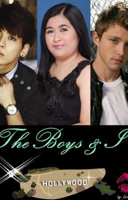 The Boys & I