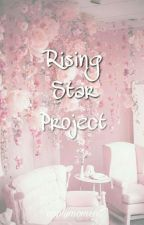 Rising Star Project | multigroup a.f by ApplyMoment