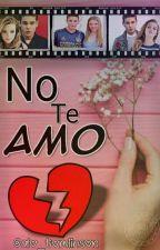 No te amo -Fremmer by alo_tomlinson