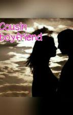 My Cousin Badboyfriend by triska1