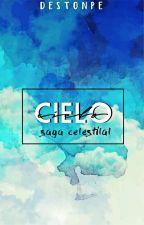 Cielo [SC1] by destonpe