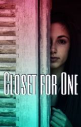 Closet for One by riotous-r