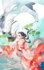 Xuyên việt lục linh hạnh phúc thường ngày by tieuquyen28_2