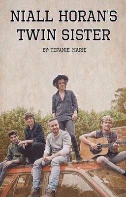 twinsister Stories - Wattpad