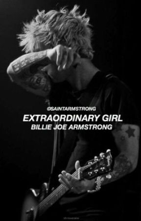 Extraordinary Girl: B.J.A. by j0liec