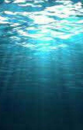 Underwater~Gaurance/Vlante/Zanvis FF by Ein_TheOmegaWerewolf