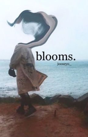 Blooms by jooseyo_