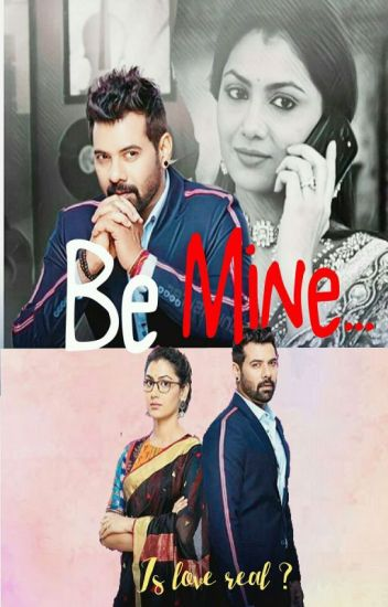 Kumkum Bhagya - Be Mine - Miss_blunder👯 - Wattpad