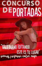 Concurso de portadas  by Unicornio2007