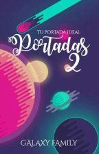 Portadas 2 by GalaxyFamily