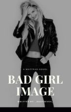 Bad Girl Image by _ouat4evea_